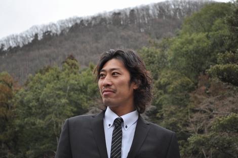 今井啓介の画像 p1_6